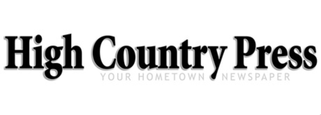 High Country Press Features Somebody S Daughter In The Press
