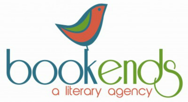 Welcome to BookEnds!