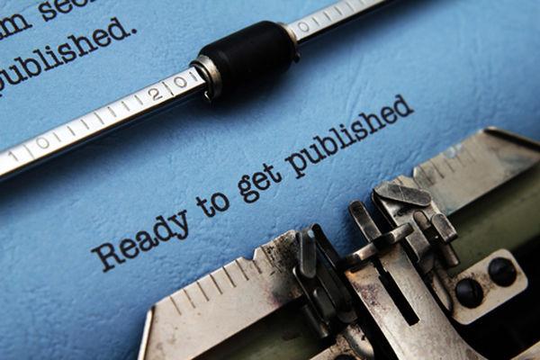 Publishing Tips for Authors